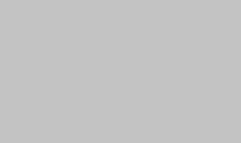 ספי ריבלין – יורם