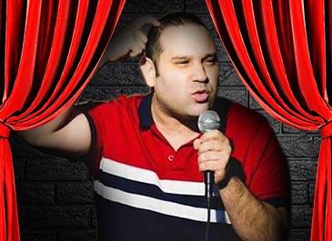 Photo of דודי ארבלי – טדי ספיישל בפקטורי עונה 2